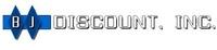 BJ Discount, Inc.