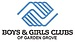 Boys & Girls Clubs of Garden Grove