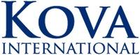 Kova International Inc.
