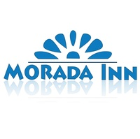 Morada Inn & Suites