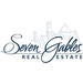 Jeremy Lehman|Seven Gables Real Estate