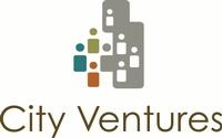 City Ventures Homebuilding, LLC
