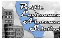 Pacific Environmental & Abatement Solutions, Inc.