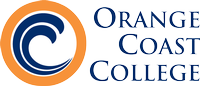 Orange Coast College
