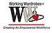 Working Wardrobes Outlet - Resale