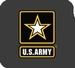 U.S. Army Recruiting/Garden Grove Recruiting Center