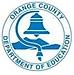 Orange County Department of Education