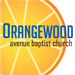 Orangewood Avenue Baptist Church