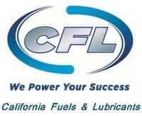 California Fuels & Lubricants