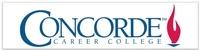 Concorde Career College