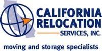 California Relocation Services, Inc.
