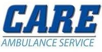 Care Ambulance Service, Inc.