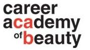 Career Academy of Beauty
