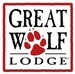 Great Wolf Lodge So California