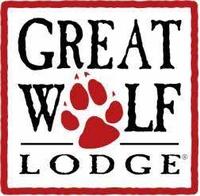 Great Wolf Lodge So California