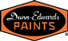 Dunn-Edwards Paint Coporation