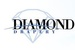 Diamond Drapery Co., Inc.