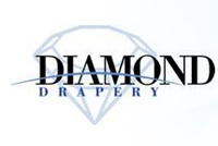 Diamond Drapery Co., Inc.