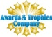 Awards & Trophies Company