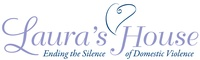 Laura's House Domestic Violence Advocacy Center