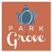 Park Grove Capital Partners LLC