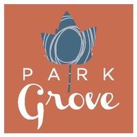 Park Grove Capital Partners LLC