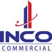 INCO Commercial Realty