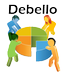 Debello Agency LLC