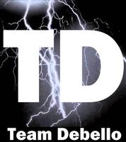 Debello Agency (Team Debello)