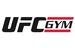 UFC Gym Garden Grove
