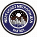 West Coast Metropolitan Patrol