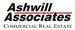 Ashwill Associates
