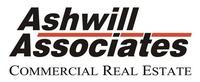 Ashwill Associates-Stephen Rodriguez