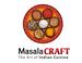 Masala Craft Indian Restaurant