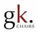 Gibo/Kodama Chairs, a div. of Intra Storage Systems, Inc.