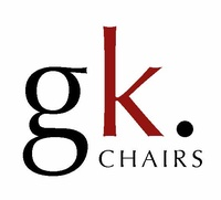 Gibo/Kodama Chairs, a div. of Intra Storage Systems, Inc.