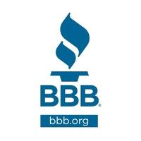 Better Business Bureau - Orange County Regional Campus