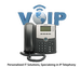 Edwards VoIP Solutions