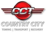 Country City Towing, Inc.