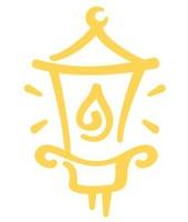 Lamp Lighter Guild, CHOC Children's Hospital