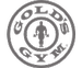 Gold's Gym Anaheim/Garden Grove