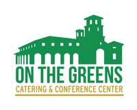 On The Greens Catering and Conference Center