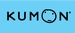 Kumon Math & Reading Center of Garden Grove - West