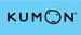 Kumon Math & Reading Center of Garden Grove - West
