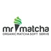 Mr Matcha LLC