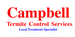 Campbell Termite Control Services