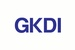 GK Design International, Inc.