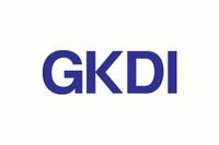 GK Design International, Inc.