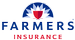 Farmers Insurance Agency - Elite Insurance Professionals, Inc.