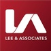 Lee & Associates - Newport Beach, Inc.